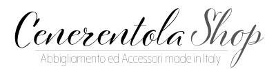 CENERENTOLA ABBIGLIAMENTO E ACCESSORI | VALEGGIO SUL MINCIO